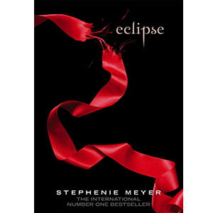 خرید کتاب Eclipse (کتاب Twilight 3)
